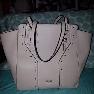 Guess bag-  SOLD!